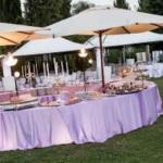 catering_venezia.jpg