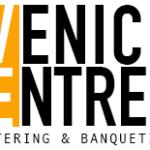 logo_veniceentree