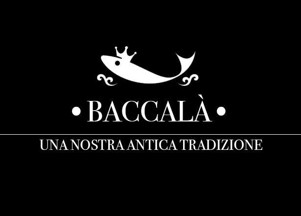 visualbaccalà
