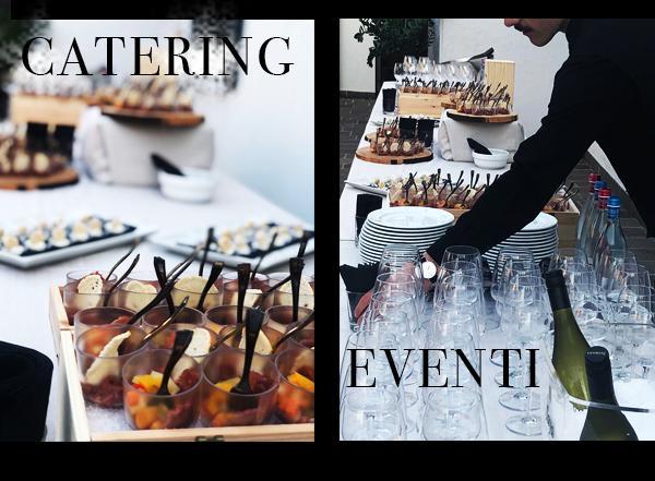 catering_venezia