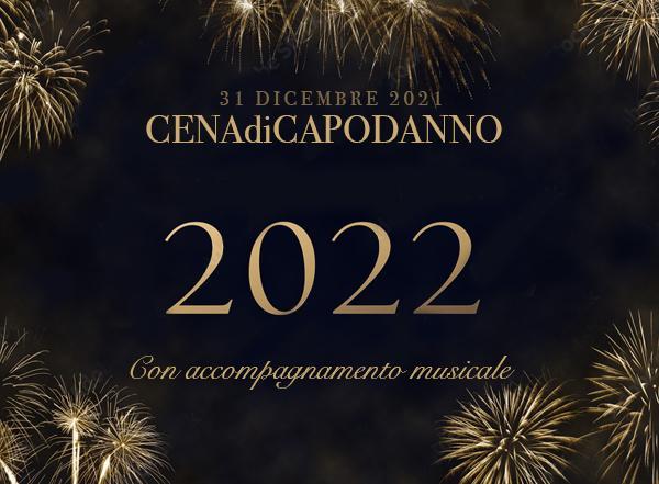 visualcapodanno2021