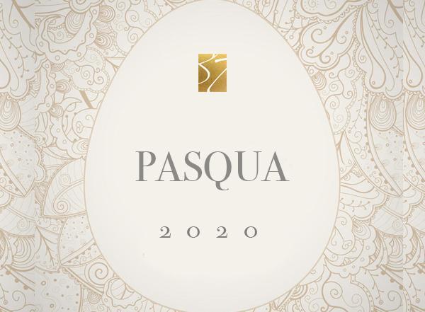 visualpasqua2020
