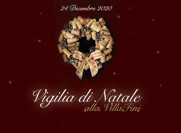 vigilia2020